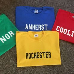 Sports Day T-Shirt