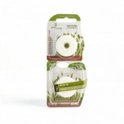 Eco Floss - plant-based, vegan dental floss