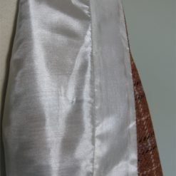 Bracken Jacket by SerendipityGDDs for girls aged 8 or 9 6