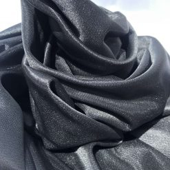 Simplex Micro - Black NEW STOCK