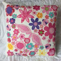 Pretty Cushion