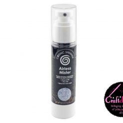 Cosmic Shimmer - Airless Mister - Night Reflection - 50ml