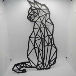 Geometric Animals 1
