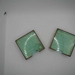 Acrylic or Slate Coasters 6
