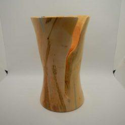 Turned Wood Art