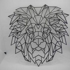 Geometric Animals 2