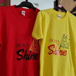 BTS T shirts