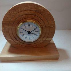 Clock (Customer Order)
