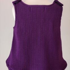 Purple Tunic Top by SerendipityGDDs, for Age 2 1