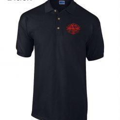 RAV4 Polo Shirt