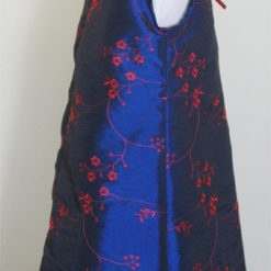 Bryony Dress by SerendipityGDDs for Age 5 3