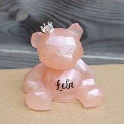 Princess/Prince bear