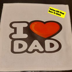 Father's Day Gift  Fannels