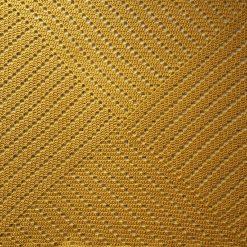 Which Way Filet Crochet Blanket