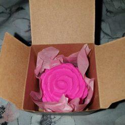 Raspberry Rose Bubblebars