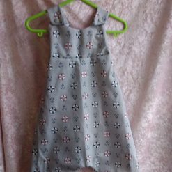 Boys play suit 2 year