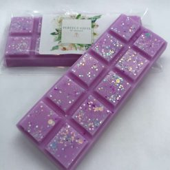 CLASSIC (NIV) - HANDMADE HIGHLY SCENTED WAX MELTS - LARGE