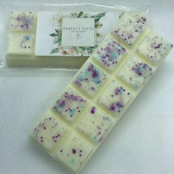FRESH - HIGHLY SCENTED WAX MELTS - LARGE