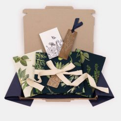 Herb Letterbox Gift Set
