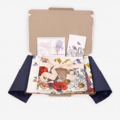 Wildflower Letterbox Gift Set