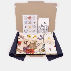 'You and Me' Letterbox Gift Set