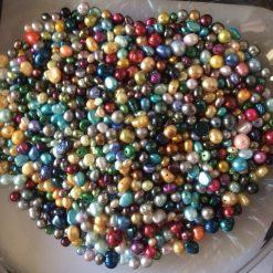 Multi-colour FW Pearl scoop (25g)