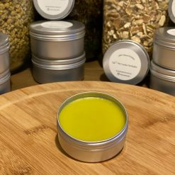 Natural Nose Balm for Dogs 15g