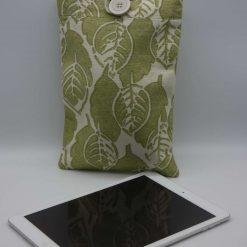 Apple iPad case