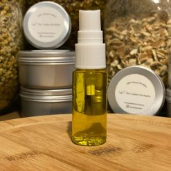 Natural Ear Oil for Dogs 100ml