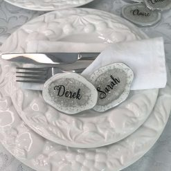 - Wedding Place Cards | Dinner Party | Family Thanksgiving | Family Christmas