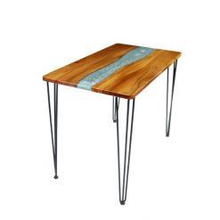 Blue River Desk