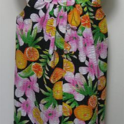 Tutti Fruitti dress by SerendipityGDDs, for Age 7 2