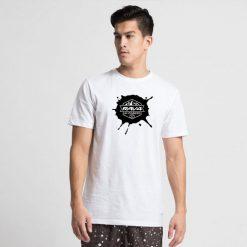 Mens Toyota RAV4 T-Shirt