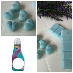 Soy Wax Melts. NEW FRAGRANCE Comfort Inspired fragrance Snapdragon & Patchouli . Vegan wax melts, Wax melts uk. Home fragrance. 1