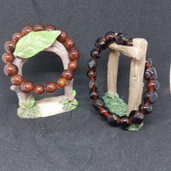 Opalite Earrings - E139