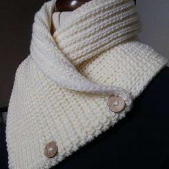 Cosy Neck warmer