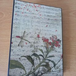 Photo Album / Memory Book