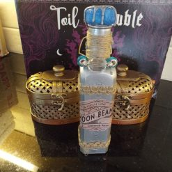 Potion Bottles Harry Potter Inspired 'Moonbeams'