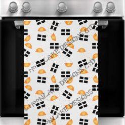 Cornwall Cornish Art Collection Tea Towels - 100% Cotton Poplin **Exclusive**
