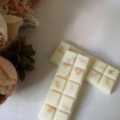 JM Inspired fragrance Myrrh & Tonka wax melts. Vegan wax melts, Wax melts uk. Home fragrance.