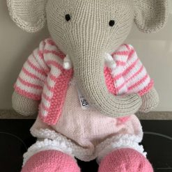 Elephant 🐘