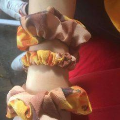 Scrunchies bundle