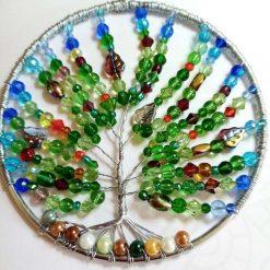 Tree of Life/Sun Catcher