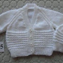 Premature / Tiny Baby