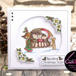 Crafting With Hunkydory - Project Magazine Issue 60 6