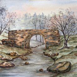 The Olde Bridge