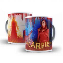 Carrie Coffee Mug Tea Cup
