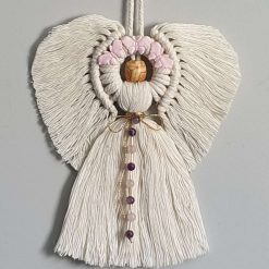 Gemstone Angel