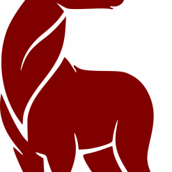 Red Deer SVG | Cricut | Silhouette | CNC ESP DXF JPG PNG PDF