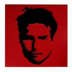 Tom Cruise Wall Art